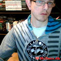 stefan2s´s dating profil. stefan2s er 39 år og kommer fra Andet - søger Kvinde. Opret en dating profil og kontakt stefan2s