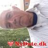 Surfer´s dating profil. Surfer er 76 år og kommer fra Østjylland - søger Kvinde. Opret en dating profil og kontakt Surfer