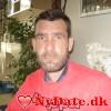 claus1967´s dating profil. claus1967 er 52 år og kommer fra Storkøbenhavn - søger Kvinde. Opret en dating profil og kontakt claus1967