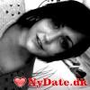 Maiapedersen96´s dating profil. Maiapedersen96 er 24 år og kommer fra Østjylland - søger Mand. Opret en dating profil og kontakt Maiapedersen96