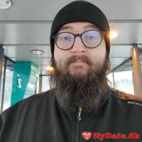 RRN89´s dating profil. RRN89 er 32 år og kommer fra Midtjylland - søger Kvinde. Opret en dating profil og kontakt RRN89