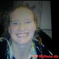 Sas19´s dating profil. Sas19 er 21 år og kommer fra København - søger Mand. Opret en dating profil og kontakt Sas19