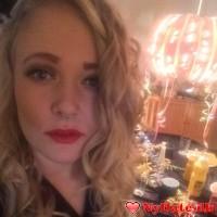 Maria001´s dating profil. Maria001 er 24 år og kommer fra Sønderjylland - søger Mand. Opret en dating profil og kontakt Maria001