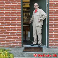 cykelsmed´s dating profil. cykelsmed er 72 år og kommer fra Østjylland - søger Kvinde. Opret en dating profil og kontakt cykelsmed