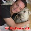 Mikkel´s dating profil. Mikkel er 39 år og kommer fra Storkøbenhavn - søger Kvinde. Opret en dating profil og kontakt Mikkel