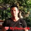 mipach´s dating profil. mipach er 35 år og kommer fra København - søger Kvinde. Opret en dating profil og kontakt mipach