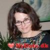 LotteP´s dating profil. LotteP er 52 år og kommer fra Midtsjælland - søger Mand. Opret en dating profil og kontakt LotteP