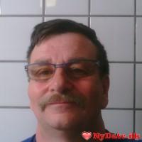 David56´s dating profil. David56 er 60 år og kommer fra Vestsjælland - søger Kvinde. Opret en dating profil og kontakt David56