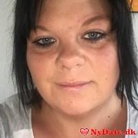 Pia1987´s dating profil. Pia1987 er 31 år og kommer fra Midtjylland - søger Mand. Opret en dating profil og kontakt Pia1987
