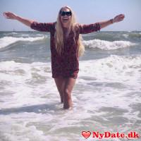 HJmusen´s dating profil. HJmusen er 44 år og kommer fra København - søger Mand. Opret en dating profil og kontakt HJmusen
