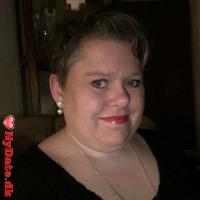 Mette45´s dating profil. Mette45 er 46 år og kommer fra Midtjylland - søger Mand. Opret en dating profil og kontakt Mette45