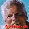 haaabe´s dating profil. haaabe er 68 år og kommer fra København - søger Kvinde. Opret en dating profil og kontakt haaabe