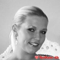 Psykologen´s dating profil. Psykologen er 36 år og kommer fra Storkøbenhavn - søger Mand. Opret en dating profil og kontakt Psykologen
