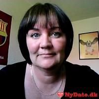 mariamalle´s dating profil. mariamalle er 51 år og kommer fra København - søger Mand. Opret en dating profil og kontakt mariamalle