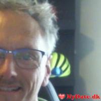 justme352´s dating profil. justme352 er 52 år og kommer fra Vestjylland - søger Kvinde. Opret en dating profil og kontakt justme352