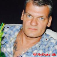 Dsh73´s dating profil. Dsh73 er 47 år og kommer fra Midtjylland - søger Kvinde. Opret en dating profil og kontakt Dsh73