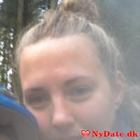 Shdjfifkf´s dating profil. Shdjfifkf er 34 år og kommer fra København - søger Mand. Opret en dating profil og kontakt Shdjfifkf