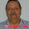 djurs´s dating profil. djurs er 66 år og kommer fra Storkøbenhavn - søger Kvinde. Opret en dating profil og kontakt djurs