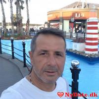 coxtim70´s dating profil. coxtim70 er 61 år og kommer fra København - søger Kvinde. Opret en dating profil og kontakt coxtim70