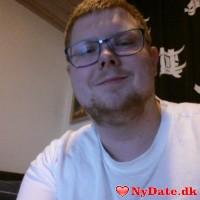 miller93´s dating profil. miller93 er 26 år og kommer fra Nordjylland - søger Kvinde. Opret en dating profil og kontakt miller93