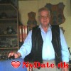 bussemand´s dating profil. bussemand er 70 år og kommer fra Aalborg - søger Kvinde. Opret en dating profil og kontakt bussemand