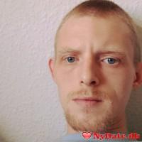 Lynet27´s dating profil. Lynet27 er 29 år og kommer fra Vestsjælland - søger Kvinde. Opret en dating profil og kontakt Lynet27