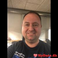 Hrjoe73´s dating profil. Hrjoe73 er 46 år og kommer fra Storkøbenhavn - søger Kvinde. Opret en dating profil og kontakt Hrjoe73