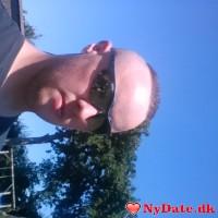 friskfyrlf84´s dating profil. friskfyrlf84 er 35 år og kommer fra Lolland/Falster - søger Kvinde. Opret en dating profil og kontakt friskfyrlf84