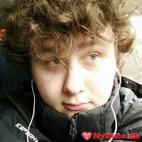 BastianB´s dating profil. BastianB er 22 år og kommer fra Nordsjælland - søger Kvinde. Opret en dating profil og kontakt BastianB