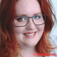 Sara1996´s dating profil. Sara1996 er 22 år og kommer fra Lolland/Falster - søger Mand. Opret en dating profil og kontakt Sara1996