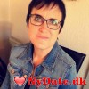 PDS0105´s dating profil. PDS0105 er 53 år og kommer fra Sønderjylland - søger Mand. Opret en dating profil og kontakt PDS0105