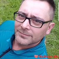 Mpedersen´s dating profil. Mpedersen er 39 år og kommer fra Sønderjylland - søger Kvinde. Opret en dating profil og kontakt Mpedersen