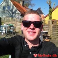 danmark1785´s dating profil. danmark1785 er 26 år og kommer fra Nordsjælland - søger Kvinde. Opret en dating profil og kontakt danmark1785