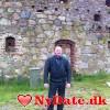 holze´s dating profil. holze er 61 år og kommer fra Lolland/Falster - søger Kvinde. Opret en dating profil og kontakt holze
