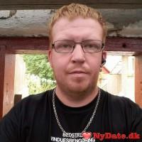 Singlefyr1987´s dating profil. Singlefyr1987 er 33 år og kommer fra Nordjylland - søger Kvinde. Opret en dating profil og kontakt Singlefyr1987