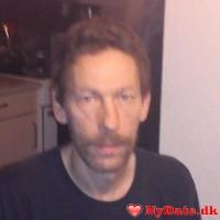 Limbada´s dating profil. Limbada er 55 år og kommer fra Sønderjylland - søger Kvinde. Opret en dating profil og kontakt Limbada