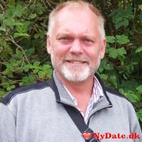 Jankanda´s dating profil. Jankanda er 57 år og kommer fra Østjylland - søger Kvinde. Opret en dating profil og kontakt Jankanda