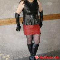 NikitaTrans´s dating profil. NikitaTrans er 52 år og kommer fra Sydsjælland - søger Kvinde. Opret en dating profil og kontakt NikitaTrans
