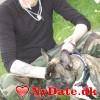 Singlefyr´s dating profil. Singlefyr er 25 år og kommer fra København - søger Kvinde. Opret en dating profil og kontakt Singlefyr