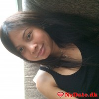 Wan2522´s dating profil. Wan2522 er 40 år og kommer fra Midtjylland - søger Mand. Opret en dating profil og kontakt Wan2522