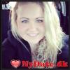 Rikke1994´s dating profil. Rikke1994 er 25 år og kommer fra Nordsjælland - søger Mand. Opret en dating profil og kontakt Rikke1994