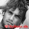 nj_guitar´s dating profil. nj_guitar er 27 år og kommer fra Fyn - søger Kvinde. Opret en dating profil og kontakt nj_guitar