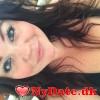 Fyldigogfabelagtig´s dating profil. Fyldigogfabelagtig er 33 år og kommer fra Sønderjylland - søger Mand. Opret en dating profil og kontakt Fyldigogfabelagtig