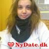 Missperfect11´s dating profil. Missperfect11 er 30 år og kommer fra Sydsjælland - søger Mand. Opret en dating profil og kontakt Missperfect11
