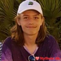 Emuiil´s dating profil. Emuiil er 18 år og kommer fra Aalborg - søger Kvinde. Opret en dating profil og kontakt Emuiil