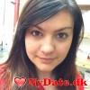 mettejuhl´s dating profil. mettejuhl er 27 år og kommer fra Århus - søger Mand. Opret en dating profil og kontakt mettejuhl