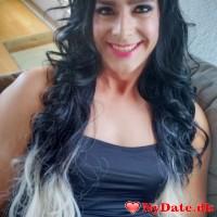 TRANS29´s dating profil. TRANS29 er 43 år og kommer fra Sydsjælland - søger Kvinde. Opret en dating profil og kontakt TRANS29