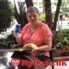 Pige2770´s dating profil. Pige2770 er 58 år og kommer fra København - søger Mand. Opret en dating profil og kontakt Pige2770