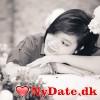 kontakt´s dating profil. kontakt er 41 år og kommer fra Nordjylland - søger Mand. Opret en dating profil og kontakt kontakt