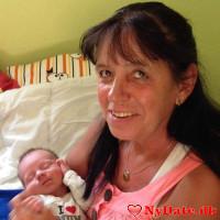 Ulla58´s dating profil. Ulla58 er 58 år og kommer fra Sønderjylland - søger Mand. Opret en dating profil og kontakt Ulla58